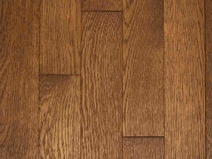 White Oak Oiled Marrakesh Hardwood Flooring