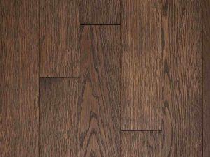 White Oak Oiled Tangier Hardwood Flooring