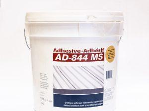 Urethane based adhesive (Hybrid polymer)