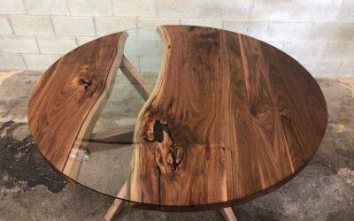 Meubles en bois: 3 particularités qui les distingue