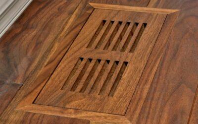 5 éléments à considérer avant et pendant l'installation de votre plancher