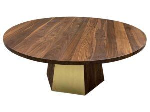 Table salle à manger Thexa